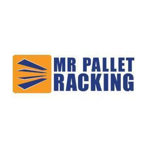 mr pallet racking jobs portfolio the loop